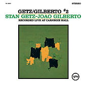 Play & Download Getz/Gilberto #2 by Various Artists | Napster