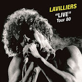 Play & Download Live Tour 80 by Bernard Lavilliers | Napster