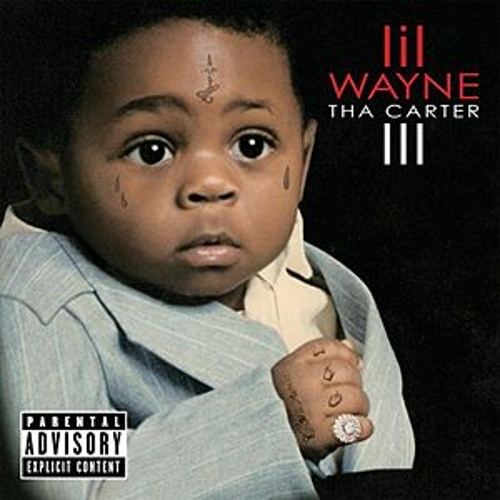 Play & Download Tha Carter III Best Buy Digital Music Store EP by Lil Wayne | Napster