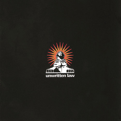 Play & Download Unwritten Law by Unwritten Law | Napster