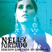 Play & Download Edicion Limitada en Espanol by Nelly Furtado | Napster