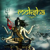 Play & Download Moksha by Various Artists | Napster