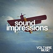 Play & Download Sound Impressions, Vol. 31 by Various Artists | Napster
