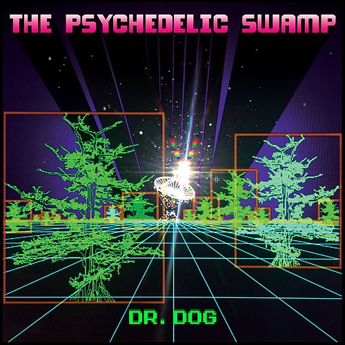 Play & Download Bring My Baby Back by Dr. Dog | Napster
