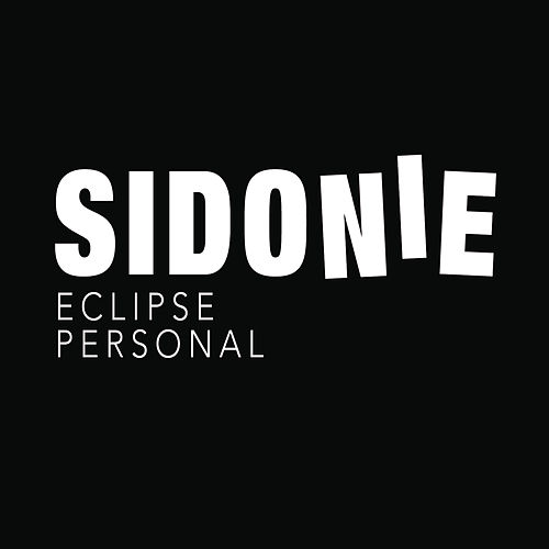 Eclipse Personal by Sidonie