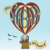 Play & Download Shababa of the Heart (92y Presents) by Various Artists | Napster