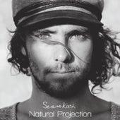 Natural Projection de Sean Koch