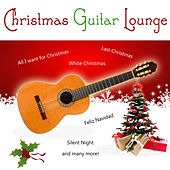 Christmas Guitar Lounge by Christmas Guitar