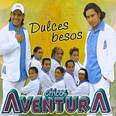 Play & Download Dulces Besos by Los Chicos Aventura | Napster