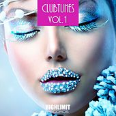 Play & Download Club Tunes, Vol. 1 - EP by Various Artists | Napster