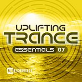 Uplifting Trance Essentials, Vol. 7 - EP by Various Artists