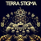 Play & Download Terra Stigma - EP by Terra Stigma | Napster
