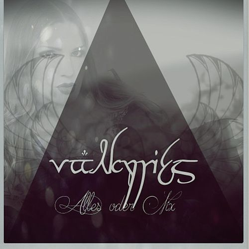 Play & Download Honkytown Girl by Valkyries | Napster