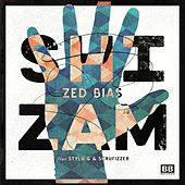 Play & Download Shizam by Zed Bias | Napster