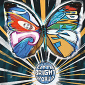 Play & Download Little Bright World by Joy | Napster