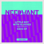 Play & Download 0400 Ep by Little Boy | Napster