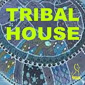 Tribal House by Various Artists