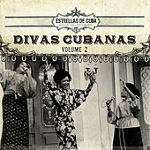 Play & Download Divas Cubanas, Vol. 2 by Various Artists | Napster