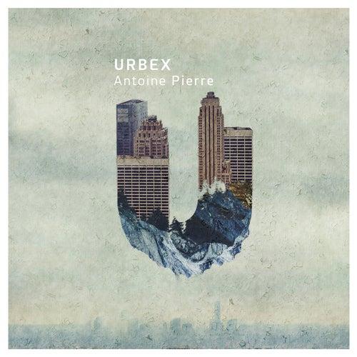 Urbex by Antoine Pierre