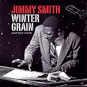 Winter Grain - Merry Christmas Everybody von Jimmy Smith