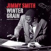 Winter Grain - Merry Christmas Everybody von Jimmy Smith