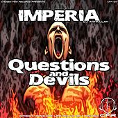 Questions & Devils - Single by Imperia