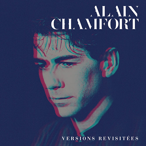 Play & Download Bambou (Pilooski / Jayvich Reprise) by Alain Chamfort | Napster