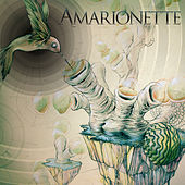 Amarionette by Amarionette
