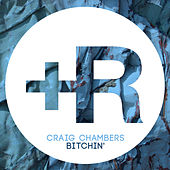 Play & Download Bitchin' by Craig Chambers | Napster