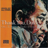 Play & Download Thank You, Duke! by Various Artists | Napster