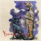 Play & Download Karim & le loup by Karim Ouellet | Napster