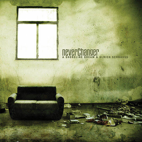 Play & Download neverChanger by A Shoreline Dream | Napster