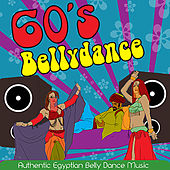 60's Bellydance by Nile Gypsies