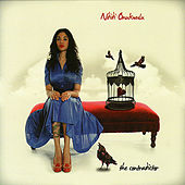 Play & Download The Contradictor by Ndidi Onukwulu | Napster