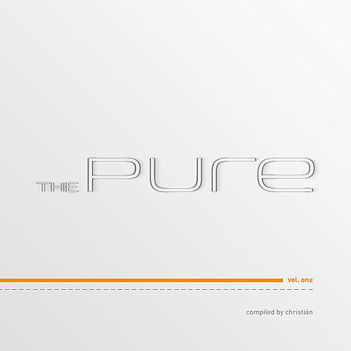 The Pure by Various Artists