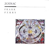 Play & Download Zodiac by Frank Perry (Canada) | Napster