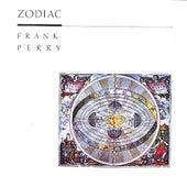 Zodiac by Frank Perry (Canada)