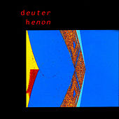 Play & Download DEUTER: Henon by Chaitanya Hari Deuter | Napster