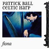 Fiona (Celtic Harp) by Patrick Ball