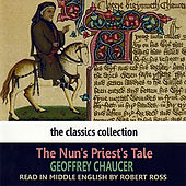 Play & Download The Nun's Priest's Tale by Robert Ross | Napster