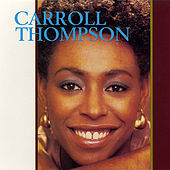 Carroll Thompson by Carroll Thompson