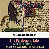 Play & Download The Pardoner's Tale by Robert Ross | Napster