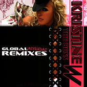 Play & Download The Boss (Global Sessions) by Kristine W. | Napster