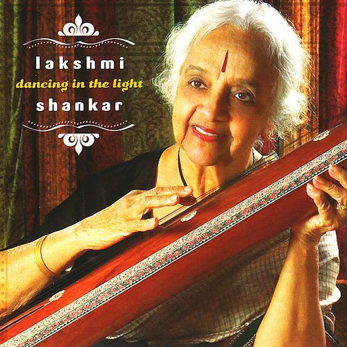 Play & Download Dancing in the Dark by Lakshmi Shankar | Napster