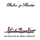 Play & Download Psalms & Shanties by The Weather Underground | Napster