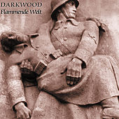 Play & Download Flammende Welt by Darkwood | Napster