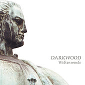 Play & Download Weltenwende by Darkwood | Napster