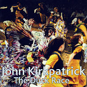 The Duck Race by John Kirkpatrick