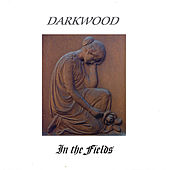 Play & Download In The Fields by Darkwood | Napster