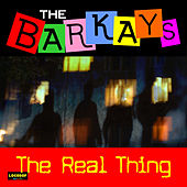 The Real Thing by The Bar-Kays